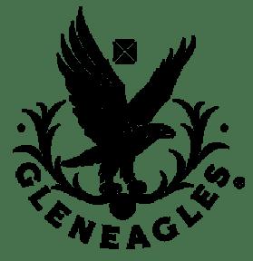 Gleneagles Black