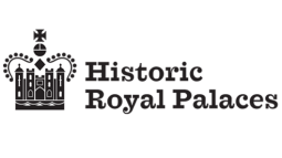 Logo, HRP, Prestigious Venues
