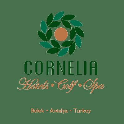cornelia-diamond-logo-prestigious-venues