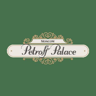 petroff-palace-square-logo