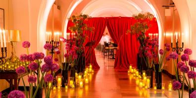 Private Party Venue, Banqueting House, Prestigious Venues