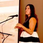 Katerina Pippi, Creative Platform, Prestigious Star Awards 2015