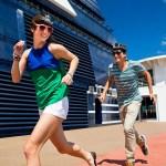 Celebrity Cruises For Teen