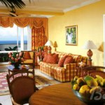 family-luxury-suites