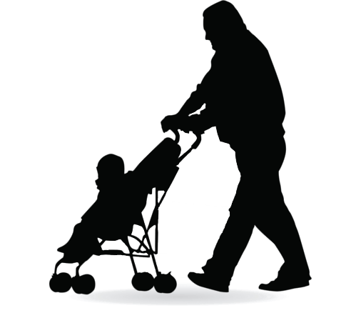 balduf-law-grandparent-rights