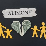 pay-maintenance-alimony-balduf