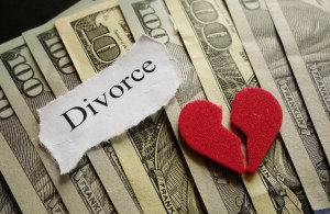 spouse_paying_attorney_fees