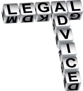 balduf_legal_advice_experience_divorce_attorney