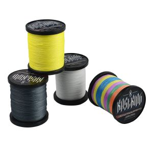 KastKing SuperPower Fishing Line