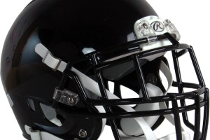 Our Choice for the Best Football Helmets