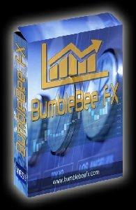 BumbleBee FX Expert Advisor - Best Forex EA's 2015