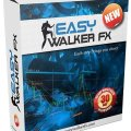 Easy Walker Fx EA