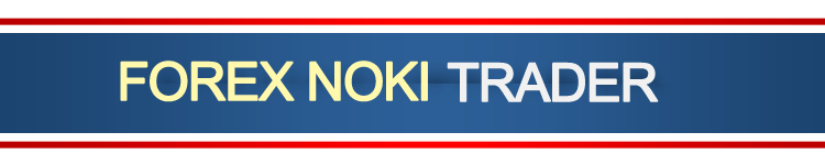 Forex Noki EA Review - Become A Professional FX Trader Using The NOK-SEK Currency Pair