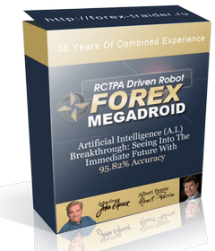 Forex megadroid ea review