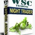 Night Trader EA