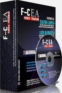 Forex Center Expert Advisor - Best Forex EA's 2015