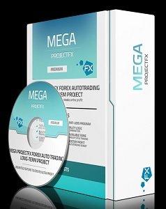 Megaprojectfx Battle Pips Expert Advisor - Best Forex EA's 2015