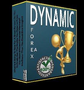 Dynamic Forex Expert Advisor - Best Forex EA's 2016