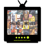 Install Online HD Movies AddOn on your Kodi device