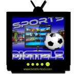 How to install the Digitele Sports Devil Kodi Addon
