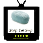 How to install Soap Catchup Kodi Addon