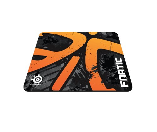 Beauteous Steelseries Steelseries Qck Gaming Mouse Pad Fnatic Asphalt Edition Steelseries Steelseries Qck Gaming Mouse Pad Fnatic Asphalt Edition Photo Mouse Pad Wrist Rest Photo Mouse Pad Nz