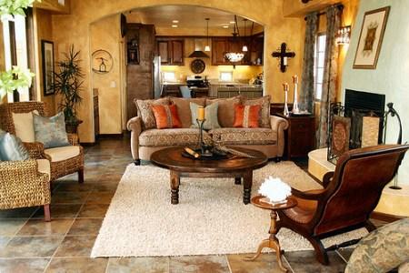 mexican style furniture mexican interior design ideas ?w=500