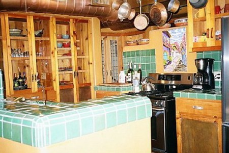 mexican style kitchen design 1 ?w=479