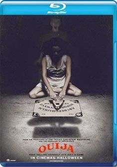 Ouija Movie Free Download In HD MKV { 2015 } Films