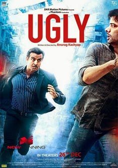 Ugly Movie Free Download