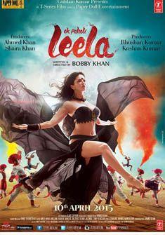 Download Ek Paheli Leela (2015) full movies