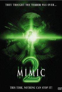 Mimic 2 full Movie Download in hindi dual audio
