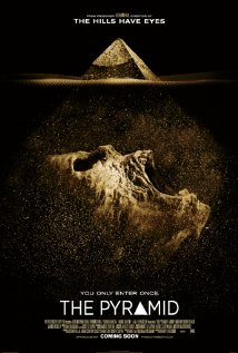 The Pyramid full Movie Download