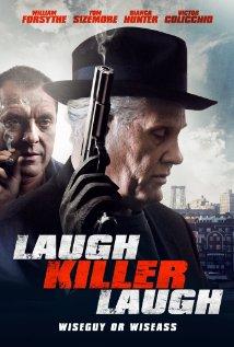 Laugh Killer Laugh (2015) full Movie Download