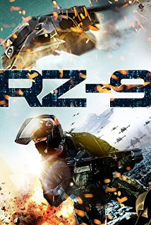 Rz-9 full Movie Download free in hd
