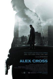Alex Cross in dual audio full Movie Download