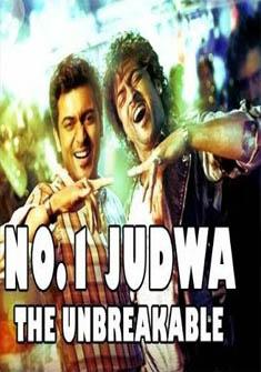 No. 1 Judwa (2012) full Movie Download