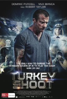 Turkey Shoot full Movie Download