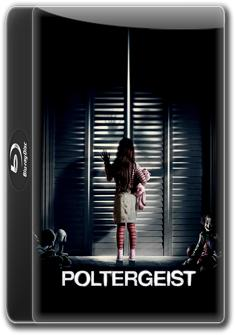 Poltergeist 2015 full Movie in Hindi Dual Audio