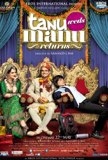 Tanu Weds Manu Returns full Movie Download