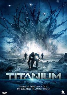 Titanium 2014 full Movie Download hd free