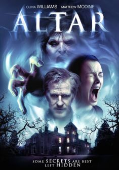 Altar full Movie Download free in hd DVD