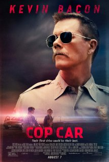 Cop Car full Movie Download free in hd DVD