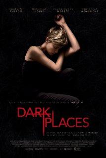 Dark Places 2015 full Movie free Download