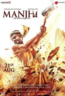 Manjhi The Mountain Man full Movie Download free in hd