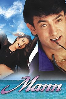 Mann (1999) full Movie Download free in hd