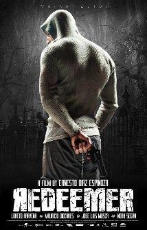 Redeemer full Movie Download free in hd