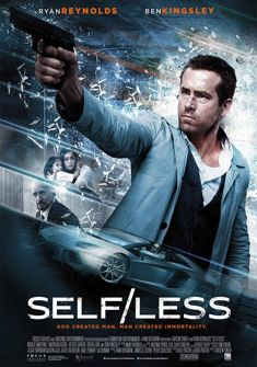 Self less full Movie Download free in hd