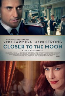 Closer to the Moon (2014) full Movie Download free in hd