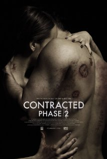 Contracted Phase II (2015) full Movie Download free in hd
